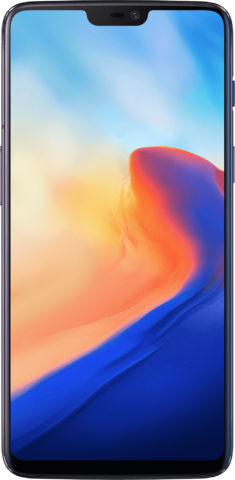 oneplus-6-android-1-235x480 Recensione smartphone Android OnePlus 6