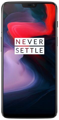 oneplus-6-e1527863854948-238x480 I migliori smartphone Android del 2018 da comprare