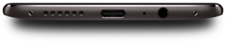 oneplus-6-tempi-di-ricarica-320x61 Recensione smartphone Android OnePlus 6