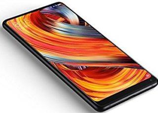 xiaomi-mi-mix-2-e1527859833288-320x230 I migliori smartphone Android del 2018 da comprare