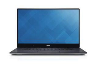 DELL-XPS-15-9560-2.5GHz-320x215 Il miglior notebook Windows per fotografi e videografi 2018