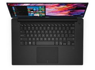 dell-xps-15-4k-4-320x235 Il miglior notebook Windows per fotografi e videografi 2018
