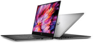 dell-xps-15-4k-5-320x148 Il miglior notebook Windows per fotografi e videografi 2018