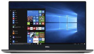 dell-xps-15-4k-6-e1535383195686-320x186 Il miglior notebook Windows per fotografi e videografi 2018