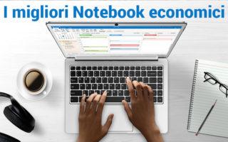I-migliori-Notebook-economici-Cinesi-con-Windows-10-320x200 Recensione Chuwi Hi9 Air, il tablet 4G da 10 pollici a meno di 200€
