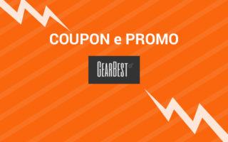 Coupon-e-promozioni-GearBest-del-mese-per-risparmiare-320x200 I prodotti più venduti da Gearbest - Dicembre 2018