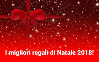 I-migliori-regali-da-fare-a-Natale-2018-la-lista-per-tutti-320x200 Idee per le decorazioni Natalizie 2019: le 7 migliori luci a LED di Natale per casa