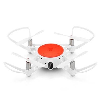 Drone Xiaomi MITU in Offerta: 53€ con fotocamera 720P e 50m di Volo