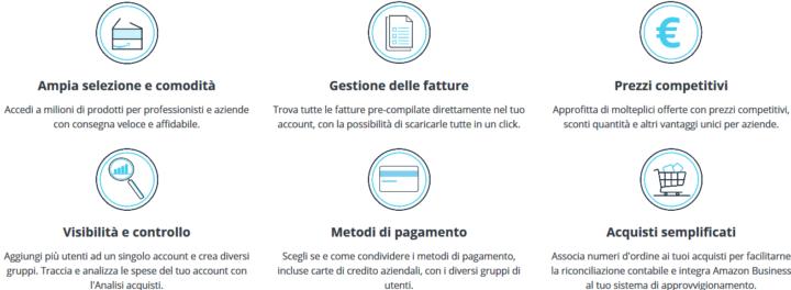 95419f3e273fb amazon-business-italia-cosè-720x264 Amazon Business