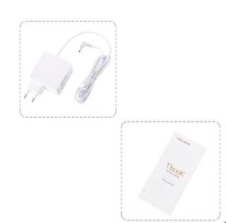 contesuto-confezione-teclast-f7-2-320x316 Recensione Teclast F7, notebook con 6gb di ram e 128gb ssd