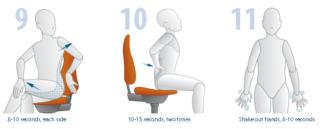 esercizi-per-il-mal-di-schiena-1-320x129 Le migliori sedie da ufficio ergonomiche, guida descrizioni e prezzi