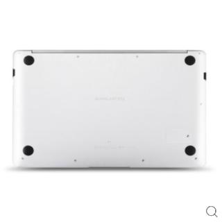 notebook-teclast-f7-1-320x320 Recensione Teclast F7, notebook con 6gb di ram e 128gb ssd