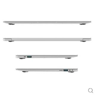 notebook-teclast-f7-2-320x320 Recensione Teclast F7, notebook con 6gb di ram e 128gb ssd