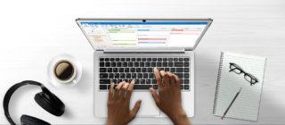 notebook-teclast-f7-4-320x140 Recensione Teclast F7, notebook con 6gb di ram e 128gb ssd