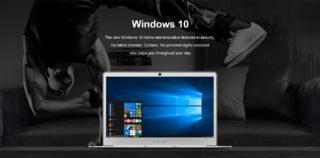 notebook-teclast-f7-6-320x158 Recensione Teclast F7, notebook con 6gb di ram e 128gb ssd