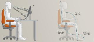 sedie-ufficio-ergonomiche-3-320x144 Le migliori sedie da ufficio ergonomiche, guida descrizioni e prezzi