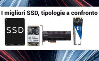 I-migliori-SSD-per-velocizzare-il-PC-e-Notebook-tipologie-a-confrontola-guida-320x200 Recensione KingDian 240GB Sata III, l'ssd più economico