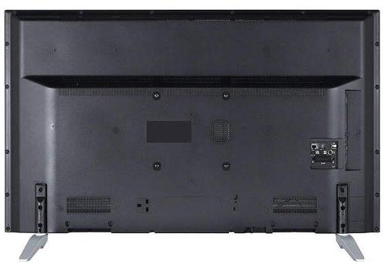 Haier-U55H7000-55-3-e1544776669527 Smart TV 4k da 55 pollici a 364€ in offerta fino al 25 Dicembre