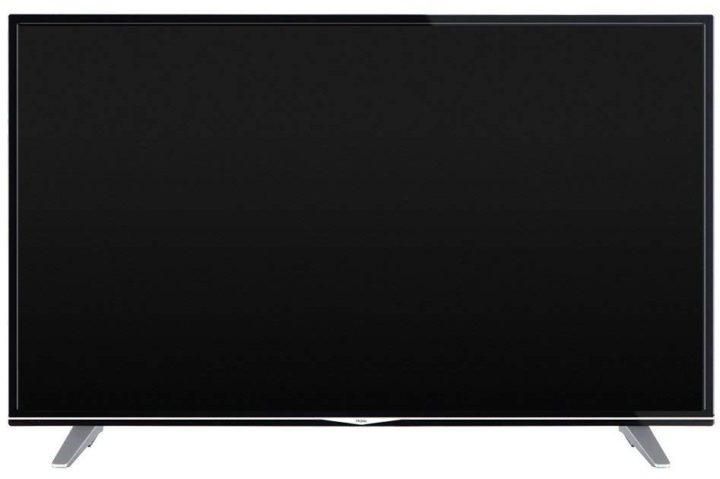 Haier-U55H7000-55-5-e1544775476648-720x479 Smart TV 4k da 55 pollici a 364€ in offerta fino al 25 Dicembre