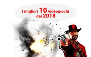 I-10-videogiochi-più-apprezzati-del-2018-Consolle-e-PC-320x200 I 3 Giochi più venduti per PC - Settembre 2017