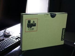 Lenovo-ideapad-330S-1-320x240 Recensione Lenovo IdeaPad 330S-14IKB, notebook veloce e leggero