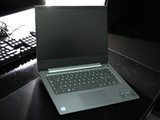 Lenovo-ideapad-330S-10-320x240 Recensione Lenovo IdeaPad 330S-14IKB, notebook veloce e leggero