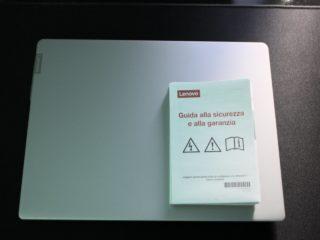 Lenovo-ideapad-330S-2-320x240 Recensione Lenovo IdeaPad 330S-14IKB, notebook veloce e leggero