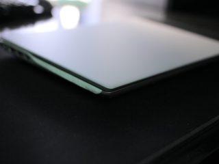 Lenovo-ideapad-330S-4-320x240 Recensione Lenovo IdeaPad 330S-14IKB, notebook veloce e leggero