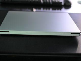 Lenovo-ideapad-330S-6-320x240 Recensione Lenovo IdeaPad 330S-14IKB, notebook veloce e leggero