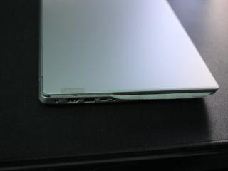 Lenovo-ideapad-330S-7-320x240 Recensione Lenovo IdeaPad 330S-14IKB, notebook veloce e leggero