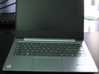 Lenovo-ideapad-330S-9-320x240 Recensione Lenovo IdeaPad 330S-14IKB, notebook veloce e leggero