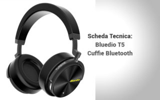 Scheda-tecnica-Bluedio-T5-le-cuffie-Bluetooth-a-buon-prezzo-320x200 Recensione Xiaomi Redmi Airdots, i migliori auricolari bluetooth economici