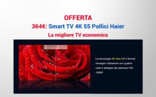 Smart-TV-4k-da-55-pollici-a-364€-in-offerta-fino-al-25-Dicembre-320x200 TV Box Alfawise A8, il migliore per qualità-prezzo a 25€: Dettagli e Offerte