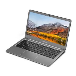 Teclast-F6-3-320x320 Scheda tecnica Teclast F6 - notebook cinese 6GB RAM e 128GB SSD