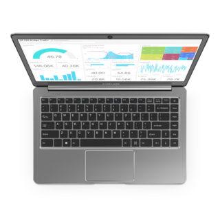 Teclast-F6-4-320x320 Scheda tecnica Teclast F6 - notebook cinese 6GB RAM e 128GB SSD