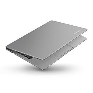 Teclast-F6-5-320x320 Scheda tecnica Teclast F6 - notebook cinese 6GB RAM e 128GB SSD