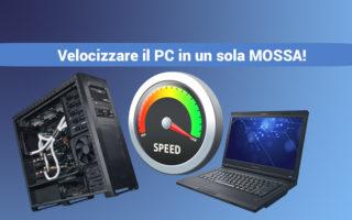 Velocizzare-il-proprio-PC-con-meno-di-30€-320x200 Recensione KingDian 240GB Sata III, l'ssd più economico