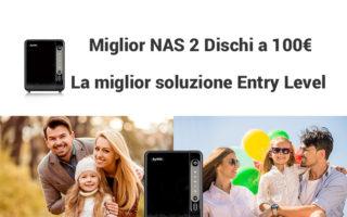 Miglior-Nas-2-Dischi-a-100€-NAS-326-Zyxel-320x200 Come sostituire la ram al Qnap serie TS