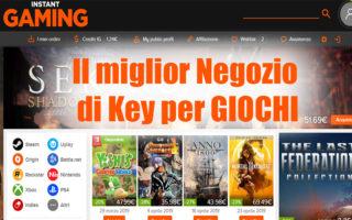 Il-miglior-sito-di-Key-Giochi-a-prezzi-BASSI-PC-PS4-Xbox-Nintendo-320x200 I 3 Giochi più venduti per PC - Settembre 2017