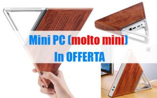 Mini-PC-veloce-in-Offerta-a-169€-8GB-RAM128GBSSD-320x200 Codice Sconto Avvitatore Tacklife 12V, solo 29.99€ su Amazon