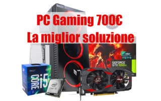 PC-Gaming-Fisso-da-700€-e-giocare-senza-Limiti-i5-GTX1050-8Gb-Ram-320x200 I 3 Giochi più venduti per PC - Settembre 2017