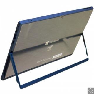 Pipo-W11-2-in-1-Tablet-PC-con-tastiera-e-penna-stilo-Gearbest-com4-320x320 Tablet PC Cinese con Stilo in offerta a 219€, solo 50 pezzi