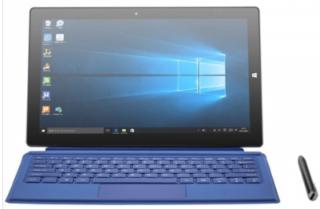 Screenshot_2019-03-19-Pipo-W11-2-in-1-Tablet-PC-con-tastiera-e-penna-stilo-Negozio-online-Gearbest-com-320x209 Tablet PC Cinese con Stilo in offerta a 219€, solo 50 pezzi