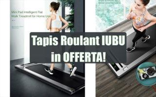 Tapis-Roulant-per-casa-in-offerta-IUBU-a-356.00-su-Gearbest-320x200 Recensione Tapis Roulant pieghevole Xiaomi A1, fare sport a casa
