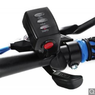 ruota-elettrica-per-bici-da-26-e-bike-3-320x320 La Ruota elettrica per Bici da 26 - Modifica in e-Bike Facile