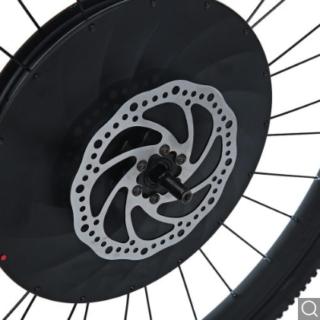 ruota-elettrica-per-bici-da-26-e-bike-4-320x320 La Ruota elettrica per Bici da 26 - Modifica in e-Bike Facile