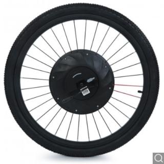 ruota-elettrica-per-bici-da-26-e-bike-5-320x320 La Ruota elettrica per Bici da 26 - Modifica in e-Bike Facile