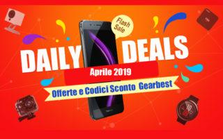 Tutti-i-Codici-Sconto-Gearbest-Aprile-2019-fino-a-50-320x200 Apple presenta iPhone 8, iPhone 8 Plus