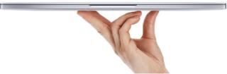 Xiaomi-Mi-Air-13.3-1-320x105 Xiaomi Mi Air 13.3 - Scheda Tecnica - Miglior Notebook a 800€