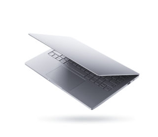Xiaomi-Mi-Air-13.3-1-320x277 Xiaomi Mi Air 13.3 - Scheda Tecnica - Miglior Notebook a 800€